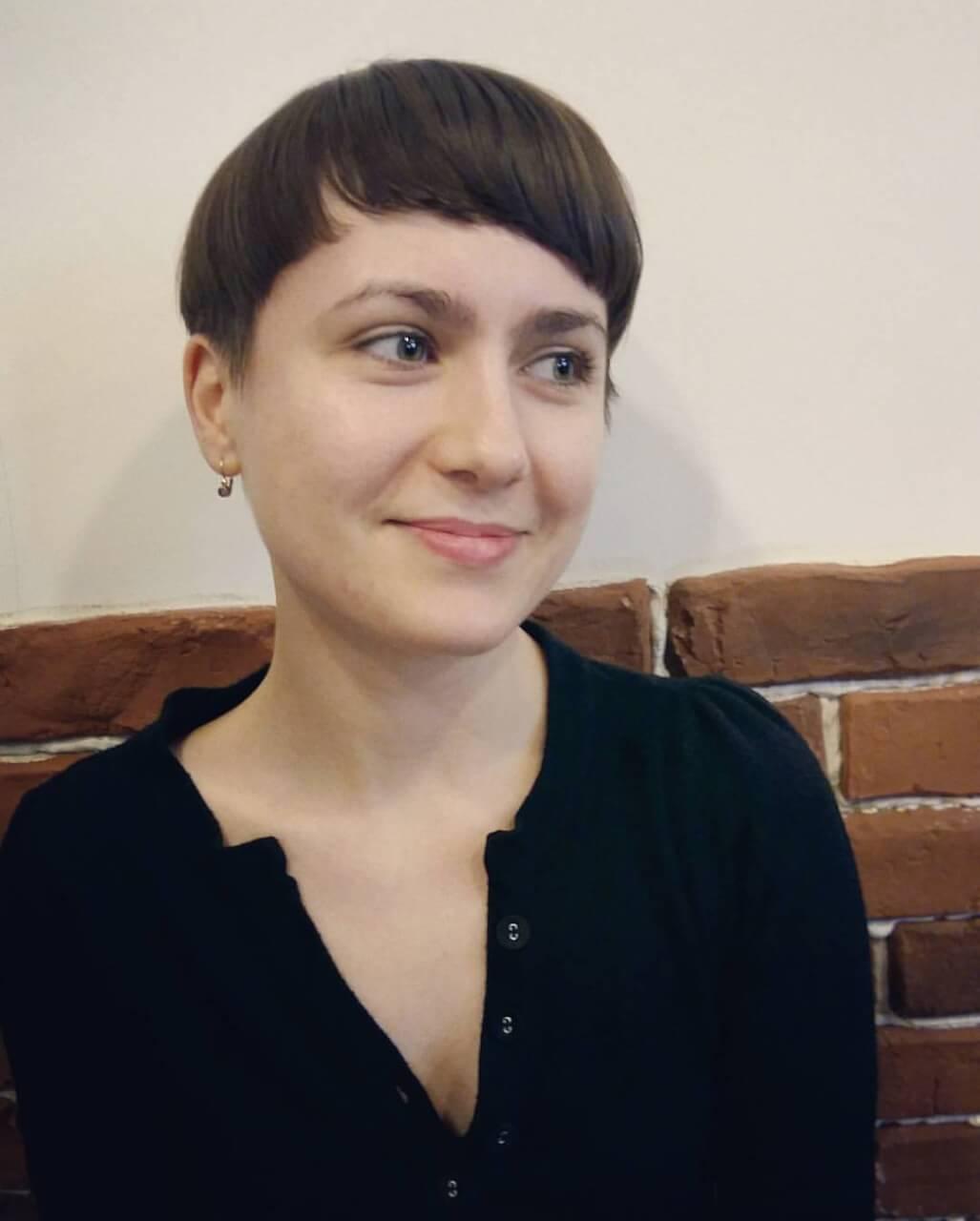 Venera Dimulescu