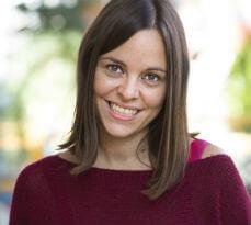 Dr Lilia Giugni